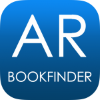 AR Book Finder Logo.png