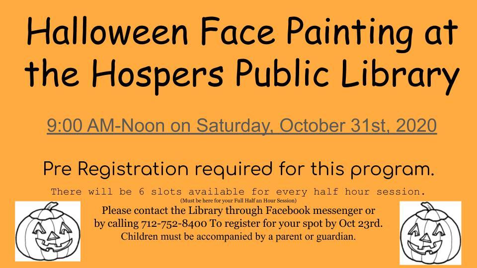 Halloween Face Painting .jpg