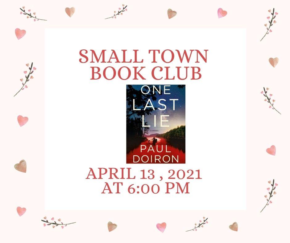 Small Town April.jpg