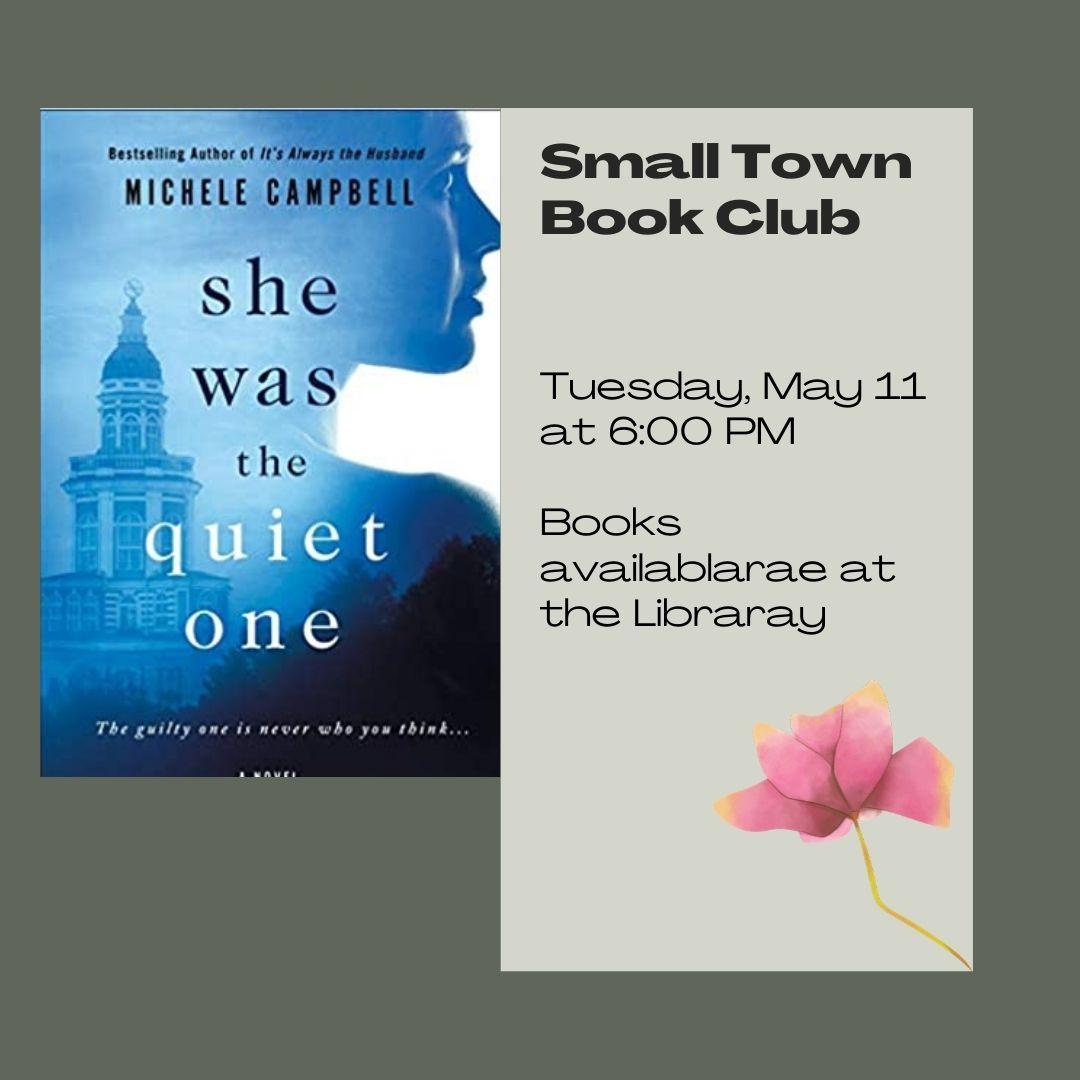May 2021 Small Town Book Club.jpg