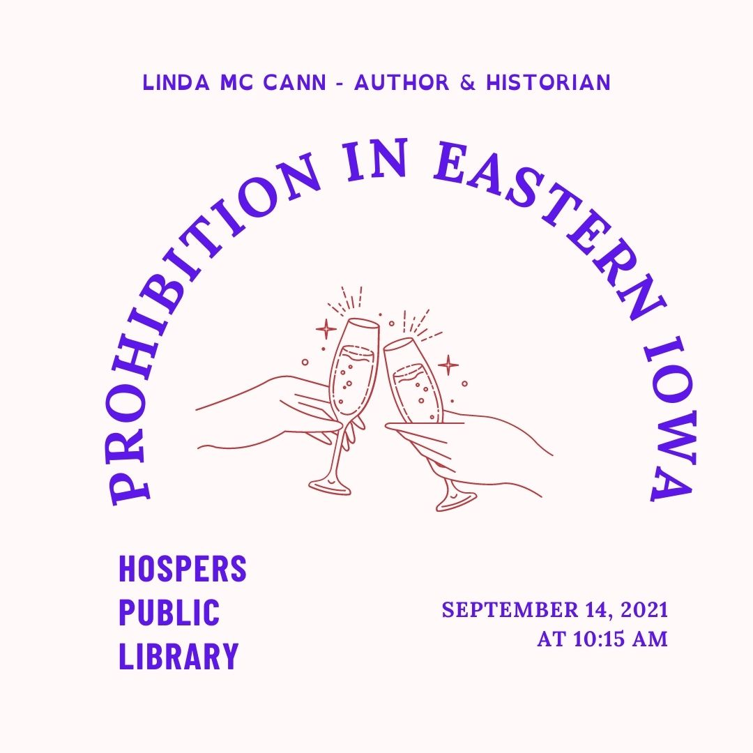 Linda Mc Cann - Author & Historian.jpg